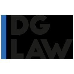 Derecho de los negocios & Propiedad Intelectual